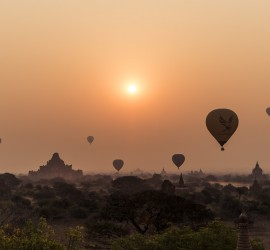 Bagan_Sunsets-3