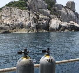 Koh Tao Easy Divers